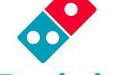Domino's Pizza - Pen Argyl, PA