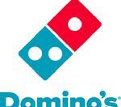 Domino's Pizza - Tuscaloosa, AL