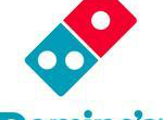 Domino's Pizza - Clarkesville, GA