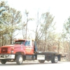Hoover Towing & Recovery