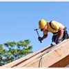 davis brothers roofing