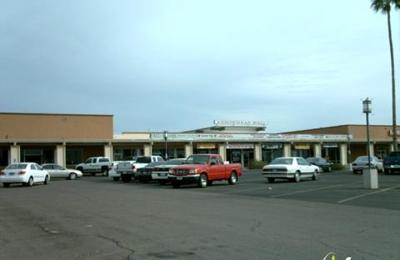Wagner Pest Solutions - Peoria, AZ