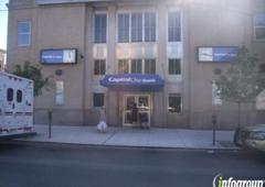 Capital One Bank - Ridgewood, NY