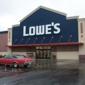 Lowe's Home Improvement - Louisville, KY
