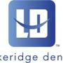 Lakeridge Dental