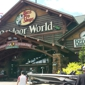 Bass Pro Shops Outlet - Springfield, MO