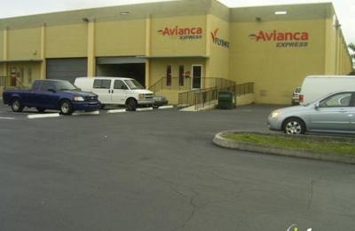 Jaxi Builders Inc - Doral, FL