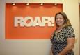 ROAR! Internet Marketing - Altamonte Springs, FL