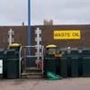 A 1 Oil Recycling LLC