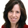 Elizabeth A Stier, MD
