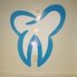 Dest, Family Dentistry - Salisbury, NC