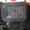 Mobile Mechanic Auto Repair & Service