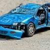 Ruhspu's Junk Car Buyers