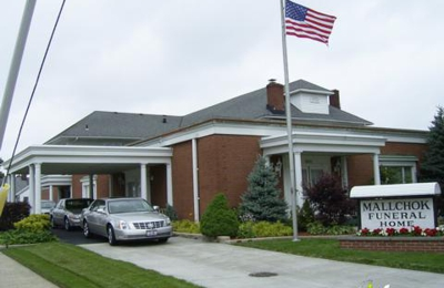 Mallchok Funeral Home - Cleveland, OH