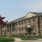 Lake View Shores Apartments - Maumee, OH