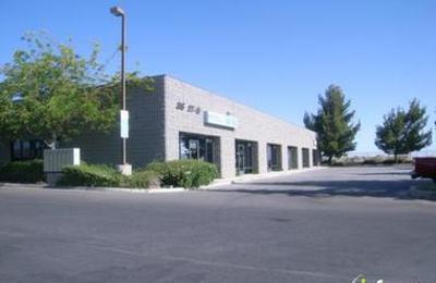 Cherry Lane Nursing Center - Laurel, MD