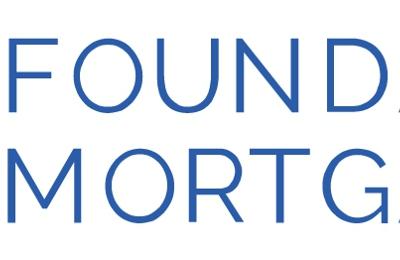 Foundation Mortgage Corporation - Miami Mortgage - Miami Beach, FL. Logo