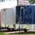 Del-Raton RV Park & Trailer Sales