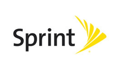 Sprint - Palm Springs, FL