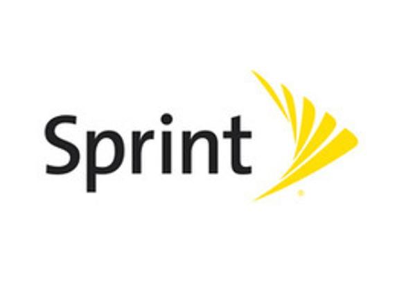 Sprint - Chesterfield, MO