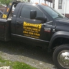 McKinneys Auto Repair & Towing