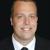 Josh Riekena - COUNTRY Financial Representative