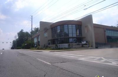 La Bounty & Associates - Atlanta, GA