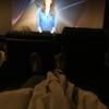 Cinemark Theatres - Hazlet 12