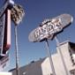 Handy J Car Wash Sherman Oaks - Sherman Oaks, CA