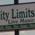 Oklahoma City Limits