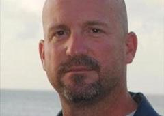 Allstate Insurance Agent: James Lelii - Perkasie, PA