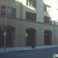 Villita Assembly Building - San Antonio, TX