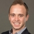 Allstate Insurance Agent: Yaakov Schmell
