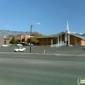 Berean Baptist Church - Albuquerque, NM