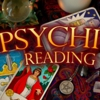 Tarot Card Readings & Love Marriage Readings By Kate
