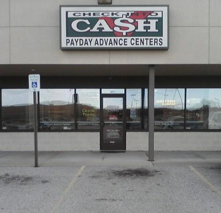 Payday loans in coffeyville ks image 10