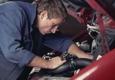Expert Car Care - Orlando, FL