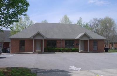 AllCare Health Services - Murfreesboro, TN