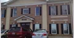 Carolina Foot & Ankle - Huntersville, NC
