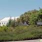 Holy Cross Episcopal Church - Castro Valley, CA
