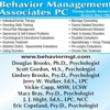 Behavior Management Associates