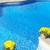 Sunco Pool Company