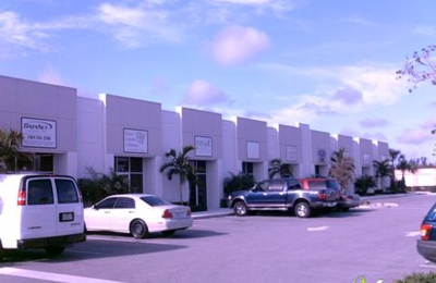Palm Beach Paw Spa - Jupiter, FL