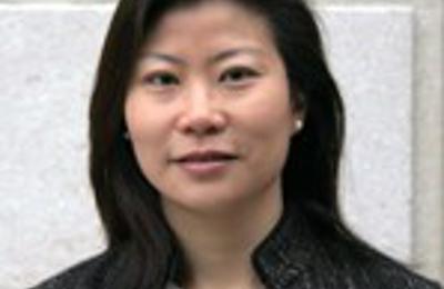 Elizabeth Ling DMD - Austin, TX