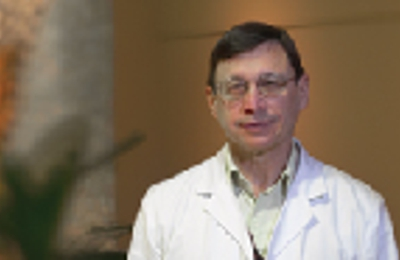 DR Michael Brischetto MD