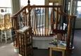Distinctive Building Products - Paducah, KY