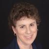 Amy Berk - Ameriprise Financial Services, Inc.
