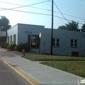 Kingdom Auto Centers Inc - Edwardsville, IL