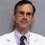 Dr. James C Spencer, MD