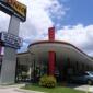 Sonic Drive-In - Leesburg, FL